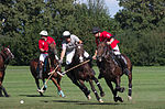 Jaeger-LeCoultre Polo Masters 2013 - 31082013 - Final match Poloyou vs Lynx Energy 46.jpg