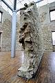 Jagdschloss Platte (DerHexer) 2013-02-27 57.jpg