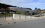 Jagtflugzeug MIG 21- F13 ..2H1A0032WI.jpg
