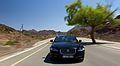 Jaguar MENA 13MY Ride and Drive Event (8073683861).jpg