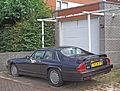Jaguar XJR-S 6.0 V12 (14599243769).jpg