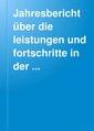 Jahresbericht über die leistungen und fortschritte in der gesammten medicin ... (1.)-51 jahrg.; 1866-1916 (IA bub gb TwqgAAAAMAAJ).pdf