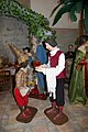 Jahreskrippe St Johannes Neumarkt Opf 037.jpg