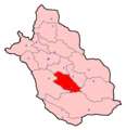 Jahrom Constituency.png