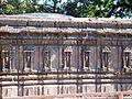 Jain temple 02.jpg