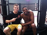 Jake Mattews & Jon Jones.jpg