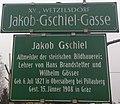 Jakob-Gschiel-Gasse - panoramio.jpg