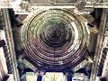 Jama Masjid, Ahmedabad, India.jpg