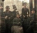 James Ensor - colorized-image.jpg