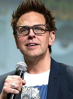 American filmmaker