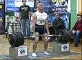 Jan-405kg-w-zelaznym-ciagu.jpg