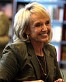 Jan Brewer by Gage Skidmore.jpg