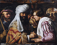Jan Lievens - Pilate Washing his Hands - WGA13005.jpg