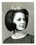Jan Nave, Miss Mississippi (1963).png