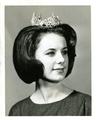 Jan Nave, Miss Mississippi (1963).png