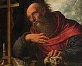 Jan Sanders van Hemessen - St Jerome.jpg