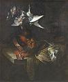 Jan Weenix. Still life.jpg