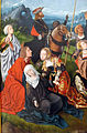 Jan mostaert, crocifissione, 1520-30 ca. 03.JPG