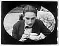 Jan van Ees in Voorbeschikten - The Predestined (1920).jpg