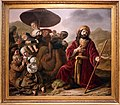 Jan victors, giacobbe cerca il perdono di esaù, olanda 1652.jpg