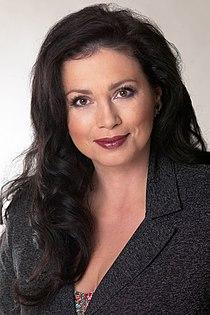 Jana Bobosikova headshot.jpg