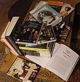 Jane Austen populaire 1.JPG