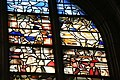 Janskerk (Gouda) stained glass 21 2015-04-09-3.jpg