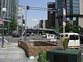 Japan National Route 1 -36.jpg