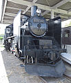 Japanese-national-railways-C56-101-20110804.jpg