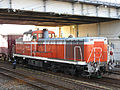 Japanese-national-railways-DE10-1503-20101223.jpg