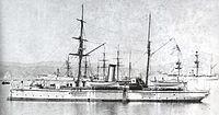 Japanese Gunboat Maya.jpg