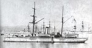 Japanese Gunboat Maya.jpg