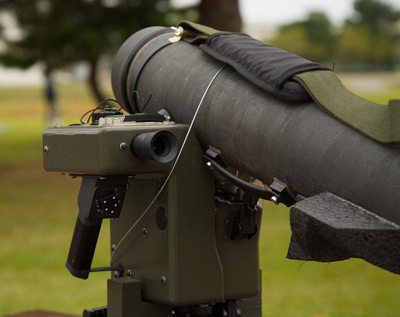 800px-Japanese_Type_01_LMAT_missile_-_02.jpg