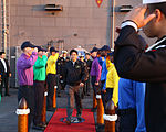 Japanese prime minister visits USS Ronald Reagan 151018-N-AX103-080.jpg