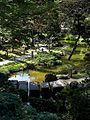 Japanese tea garden in golden gate park.jpg