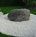 Japanischer Garten des Gartenhotels Heusser - panoramio.jpg