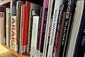 Japanisches Kulturinstitut Bibliothek.jpg