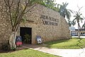 Jardín Botánico Xmuch-Haltun, Campeche (22090535586).jpg