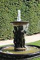 Jardín de Versalles. Allée d'Eau. 04.JPG
