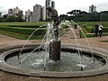 Jardim Botânico - Curitiba PR - panoramio (18).jpg