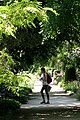 Jardin Botanico (37) (9379361476).jpg