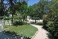 Jardin Dominique-Chavoix Suresnes 1.jpg