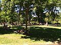 Jardin d'acclimation Paris 0942 02.jpg