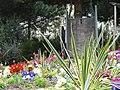 Jardin de Reuilly 2.JPG