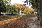 Jardin du Ranelagh, Paris 16e, automne 7.jpg
