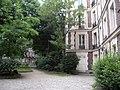Jardin rue du val de Grace - panoramio.jpg