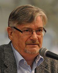 Jarmo Virmavirta.JPG