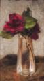 Jarra com flores - Aurélia de Sousa.png