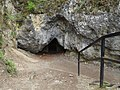 Jaskinia Ciemna OPN7 (2).jpg