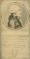 Jaures-Histoire Socialiste-I-p401.PNG